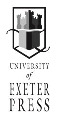 University of Exeter Press